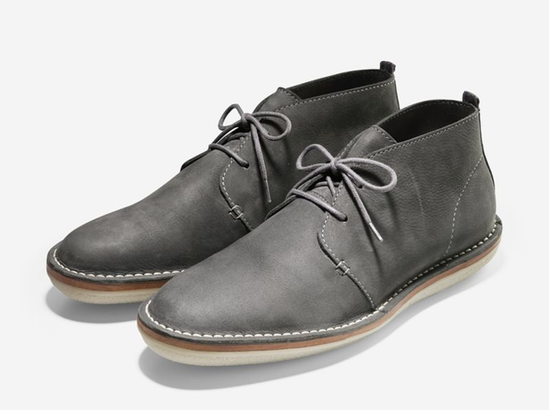 SP15_Cole Haan + Todd Snyder_Lewis Chukka_Magnet_result