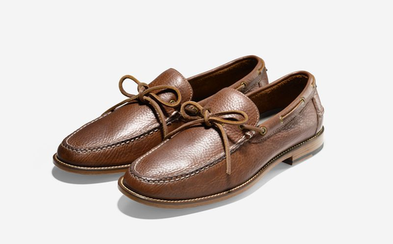 SP15_Cole Haan + Todd Snyder_Willet Camp Moc Loafer_British Tan_result