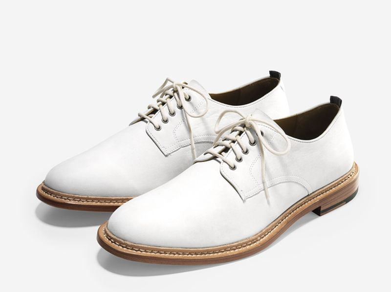 SP15_Cole Haan + Todd Snyder_Willet Plain Ox_Ivory_result