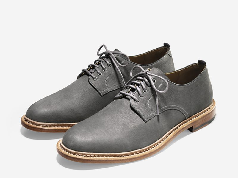 SP15_Cole Haan + Todd Snyder_Willet Plain Ox_Magnet_result