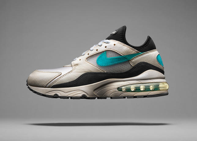 _SP15_NSW_AirMaxDay_AM93_1993_Hero_V3_38904