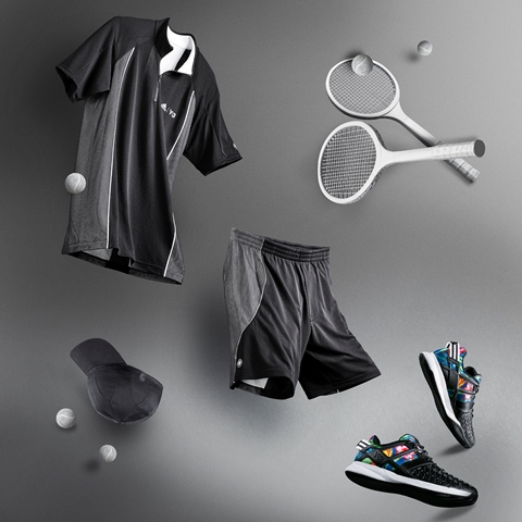 adidas-Roland-Garros-Collection-by-Y-3 _02
