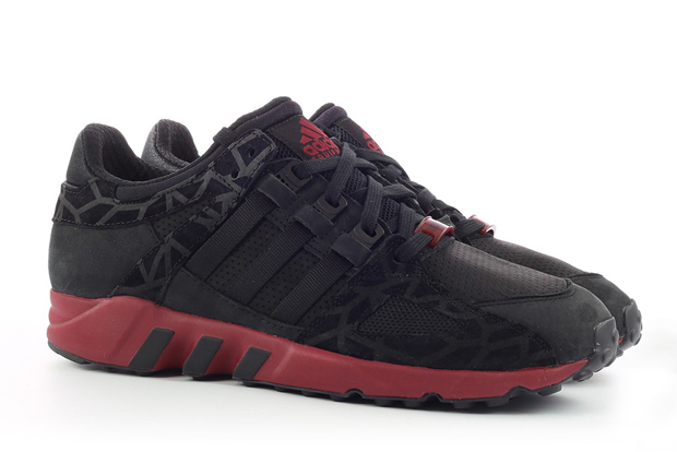 adidas-eqt-guidance-93-bordeaux-01