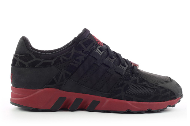 adidas-eqt-guidance-93-bordeaux-02