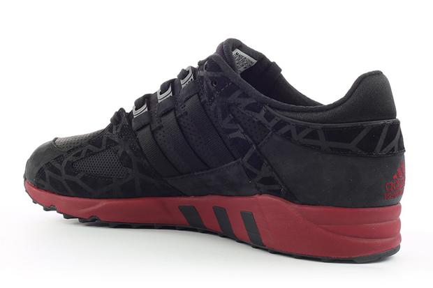 adidas-eqt-guidance-93-bordeaux-03