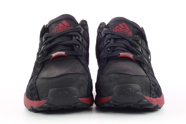 adidas-eqt-guidance-93-bordeaux-04