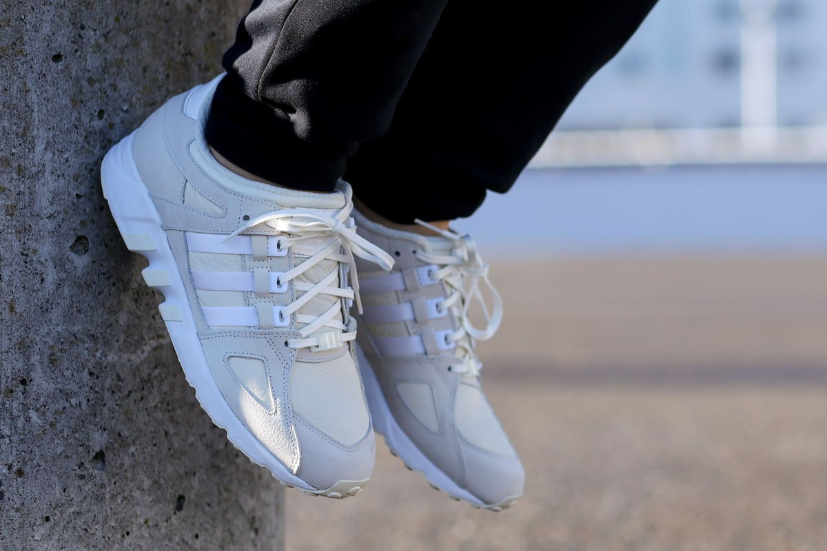 adidas-eqt-running-guidance-93-cream-2