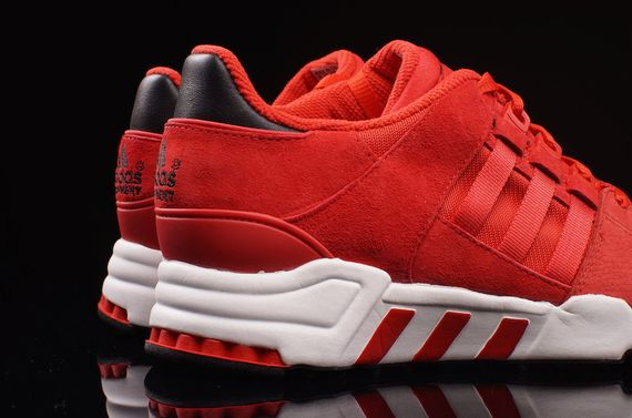 adidas-eqt running support-red_02