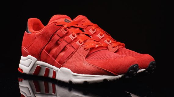 adidas-eqt running support-red_03