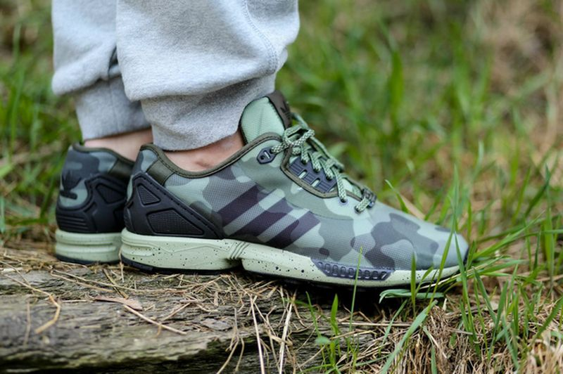 adidas-flux-decon-cargo_02_result