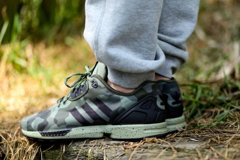 f60738018262a Buy 2 OFF ANY zx flux army CASE AND GET 70% OFF!