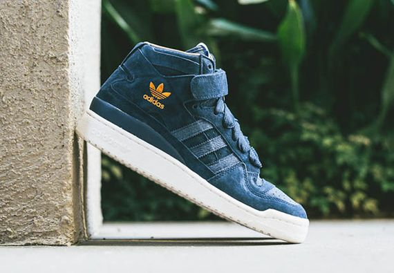 adidas-forum mid-navy_02