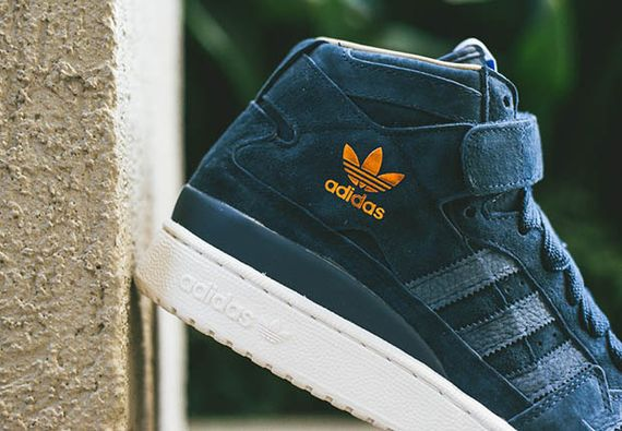 adidas-forum mid-navy_03