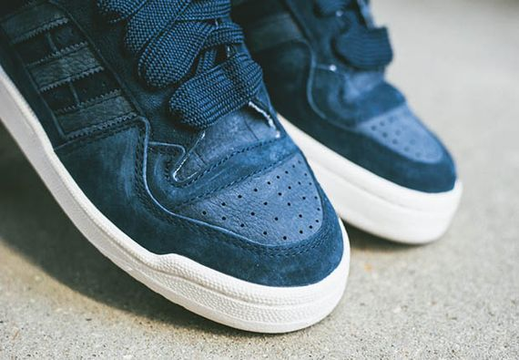 adidas-forum mid-navy_05