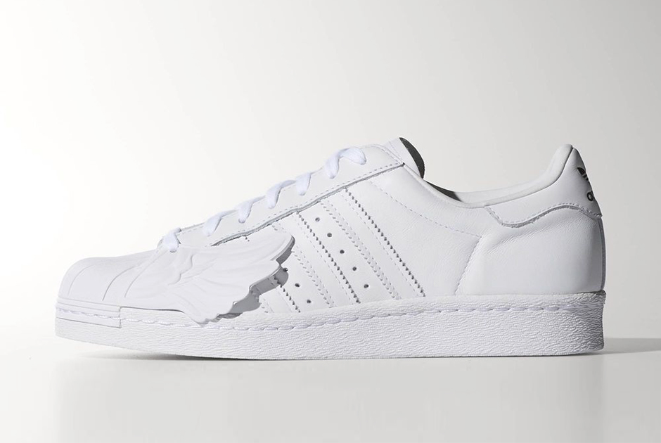 adidas-jeremy-scott-wings-superstar-1