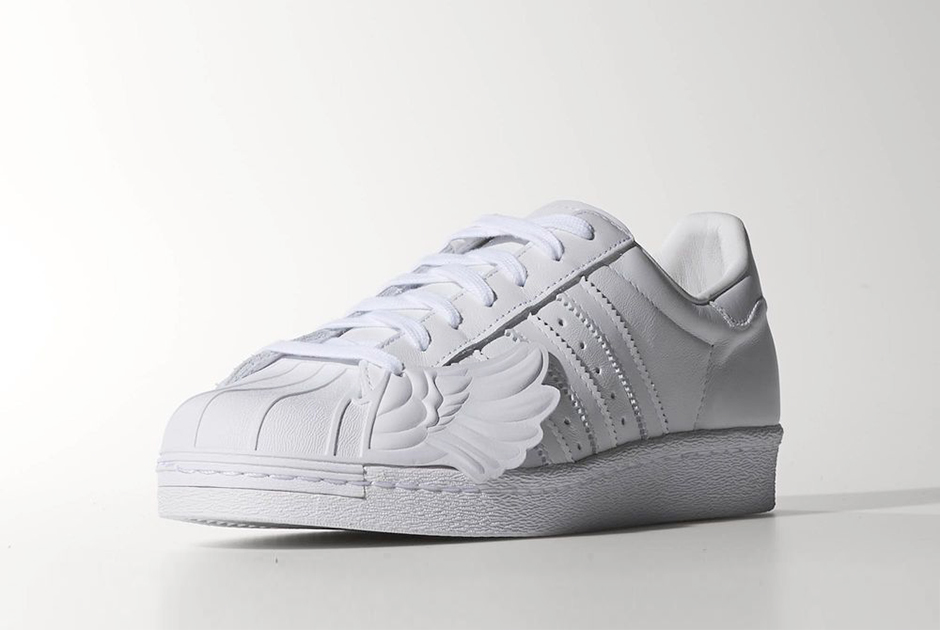 adidas-jeremy-scott-wings-superstar-3