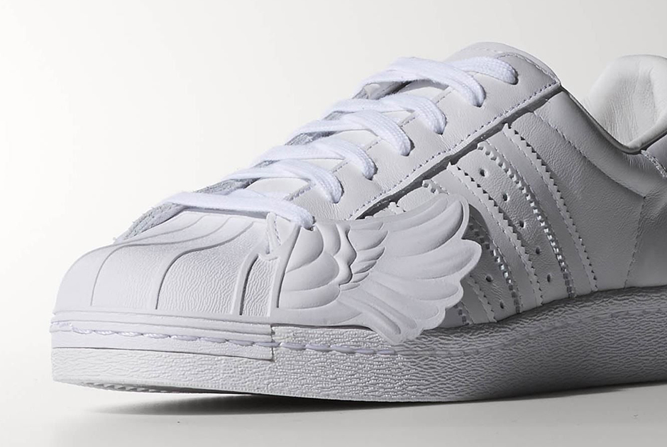 adidas-jeremy-scott-wings-superstar