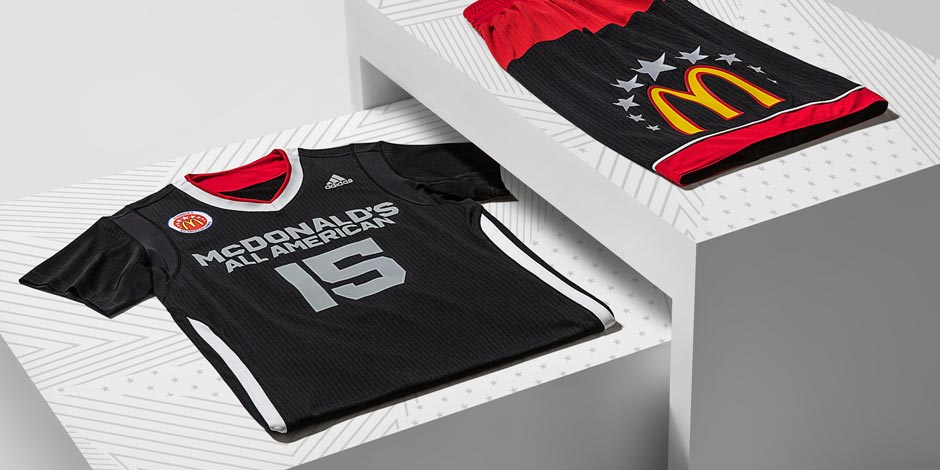 adidas-mcdonalds-all-american-game-pes-5