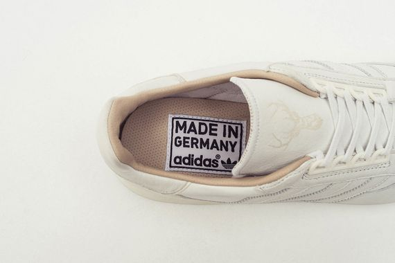 adidas og-made in germany pack_10