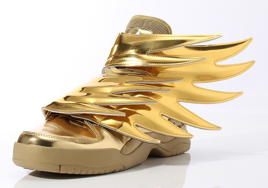adidas-originals-jeremy-scott-wings-3-0-gold-1