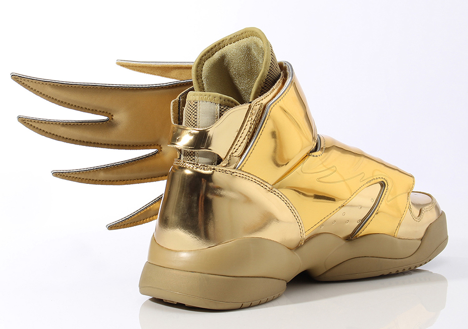 adidas-originals-jeremy-scott-wings-3-0-gold-2