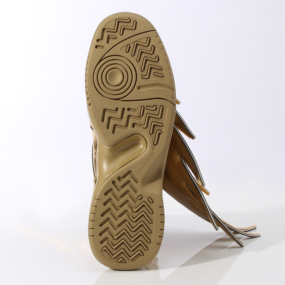 adidas-originals-jeremy-scott-wings-3-0-gold-3