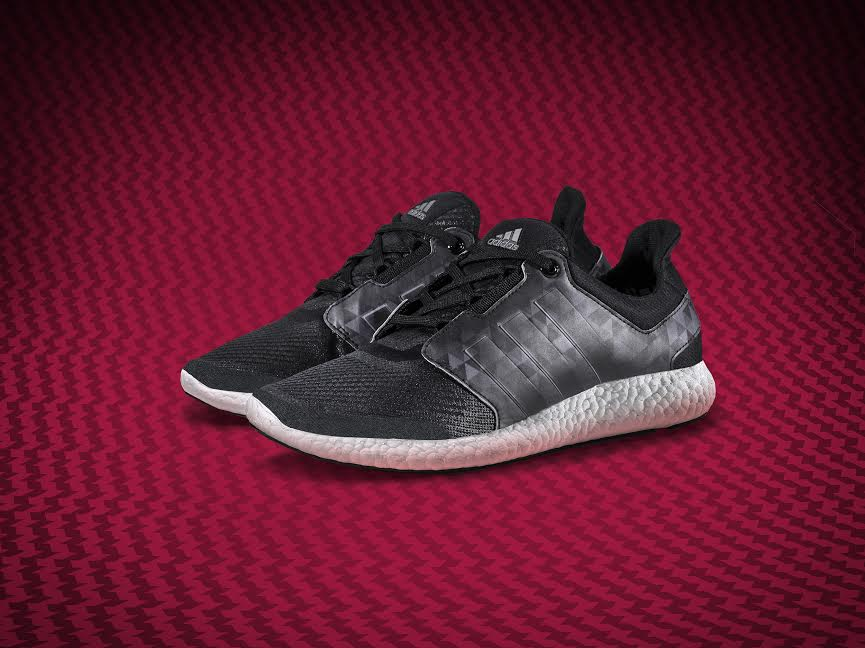 adidas-pure-boost-2