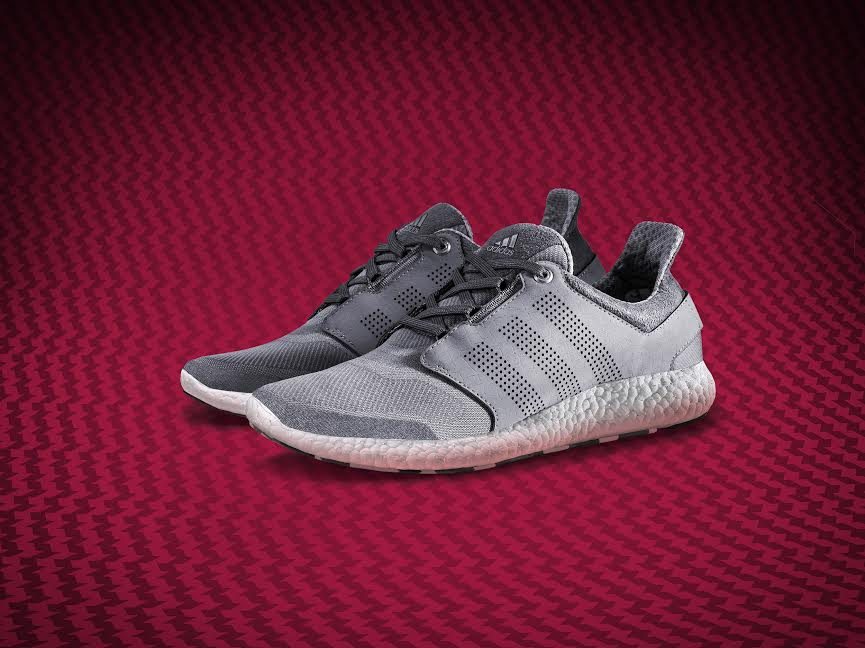 adidas-pure-boost-3
