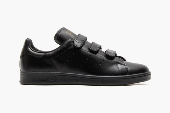 adidas-stan smith-velcro_02