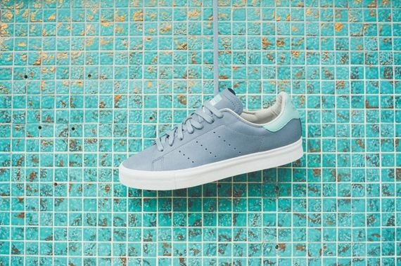 adidas-stan smith vulc-tiff-dust_04