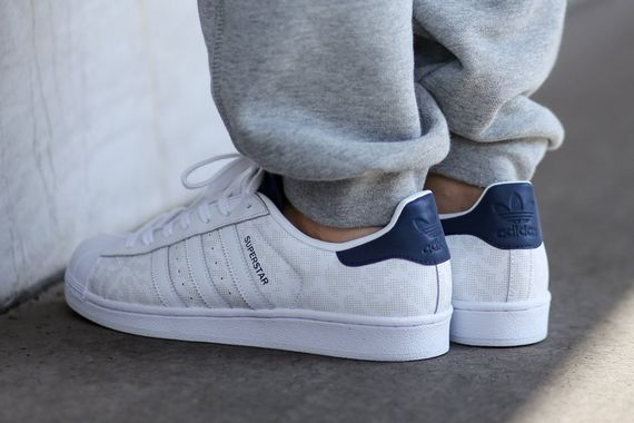 adidas-superstar-camo15-collegeiate navy_02