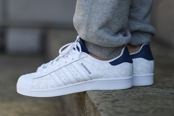 adidas-superstar-camo15-collegeiate navy_03