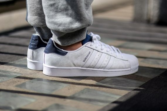 adidas-superstar-camo15-collegeiate navy_04