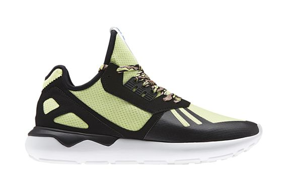 adidas-tubular runner-hawaiian camo lace-