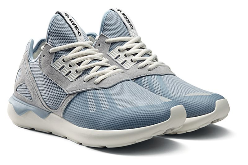 adidas-tubular-sea-to-the-sky-pack_02_result