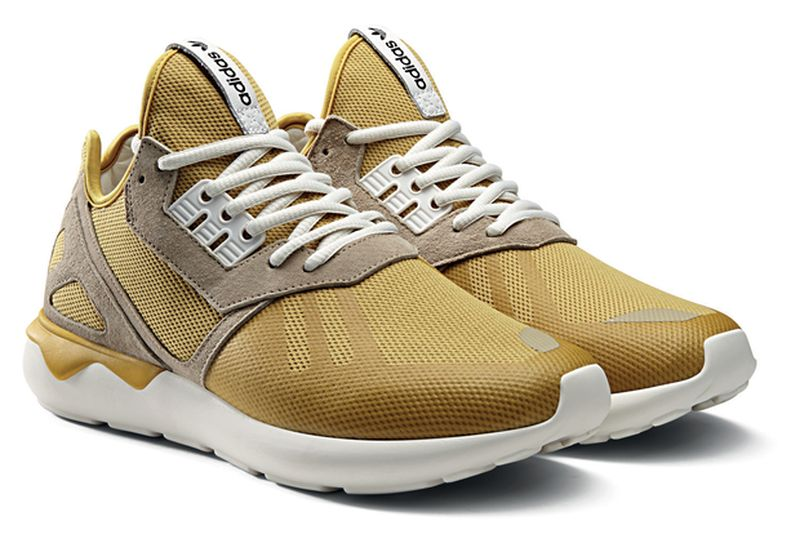 adidas-tubular-sea-to-the-sky-pack_04_result