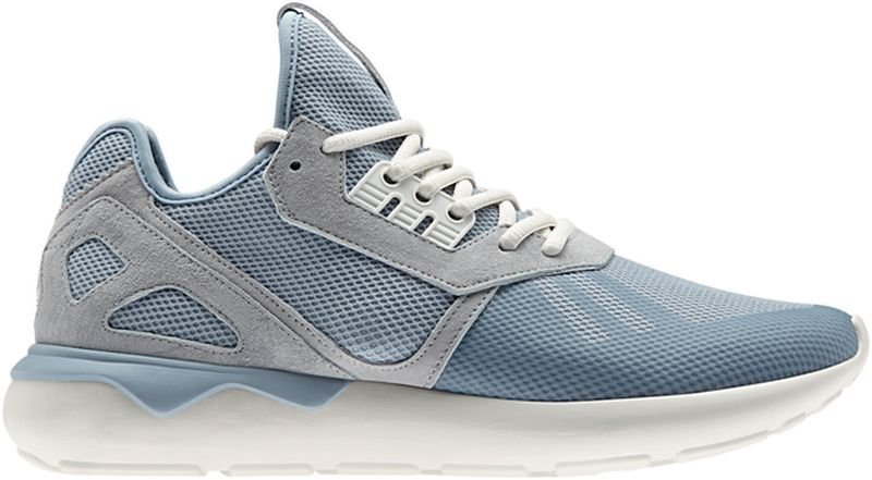 adidas-tubular-sea-to-the-sky-pack_result