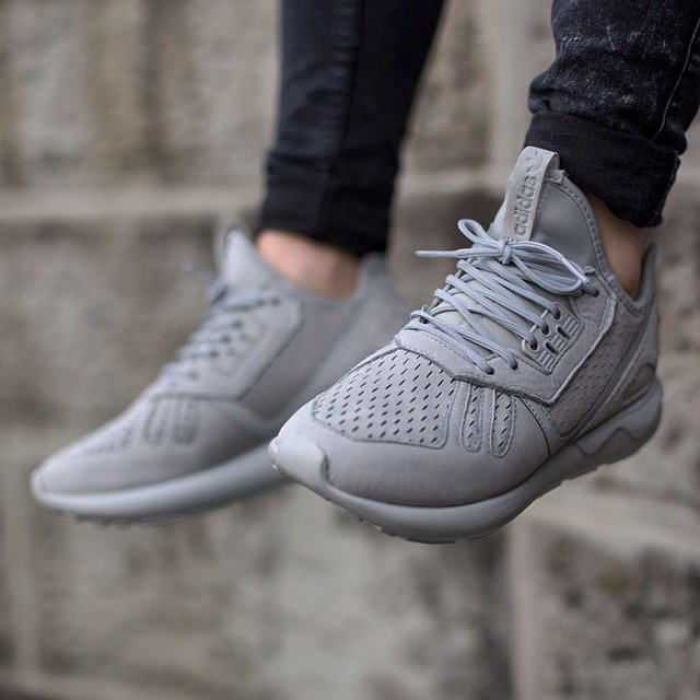 Wholesale Tubular Shadow Buy Cheap Tubular Shadow from