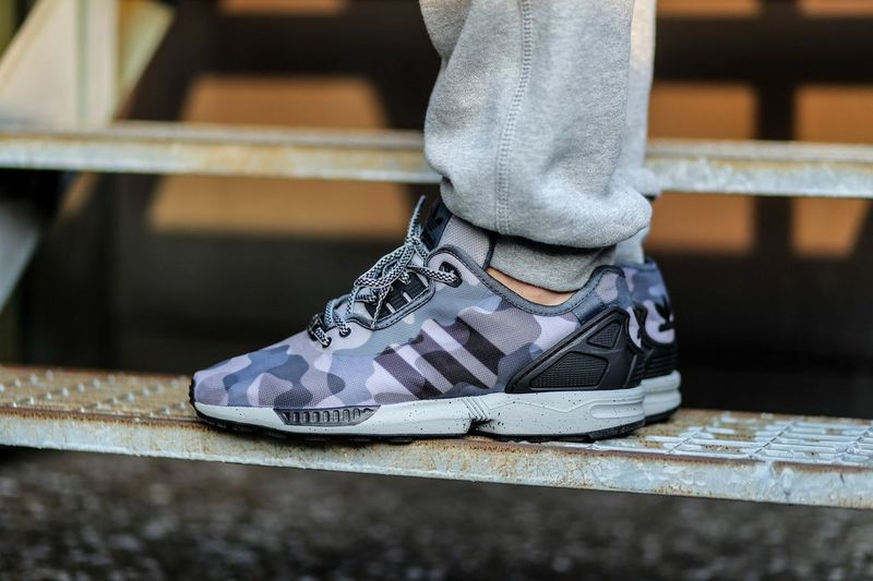 finest selection db8e6 67587 adidas-zx-flux-camo02result