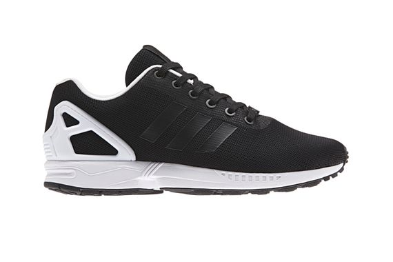 adidas-zx flux-lightweight tech pack