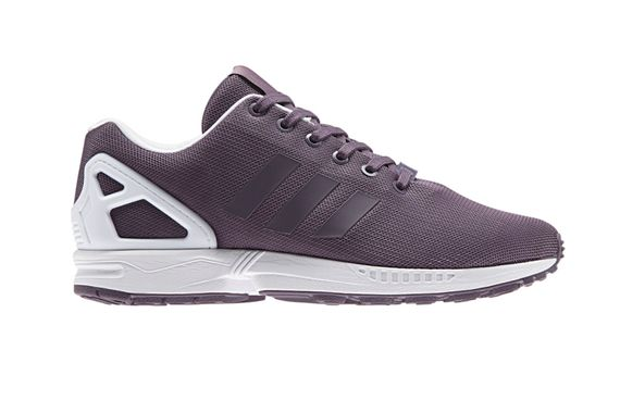 adidas-zx flux-lightweight tech pack_02