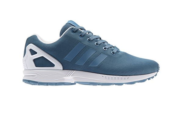 adidas-zx flux-lightweight tech pack_03