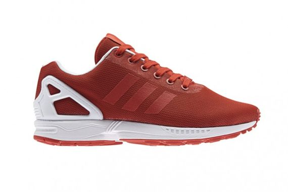 adidas-zx flux-lightweight tech pack_04
