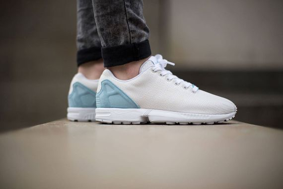 adidas-zx flux-off white-blush blue
