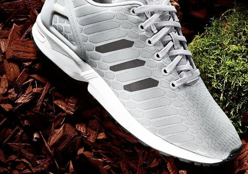 adidas-zx-flux-xeno-summer_03_result