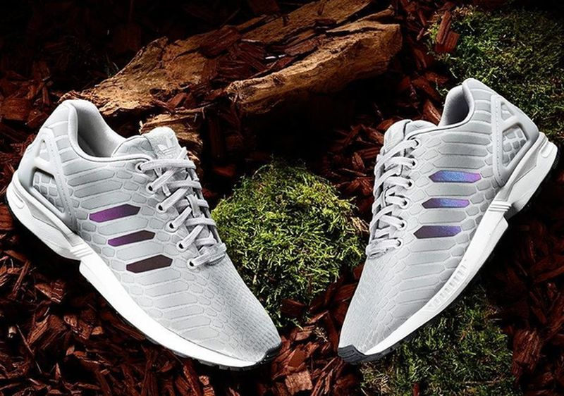 adidas-zx-flux-xeno-summer_04_result