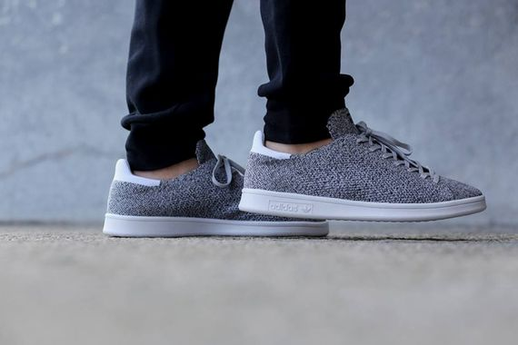aidas-stan smith-primeknit-grey-night_02