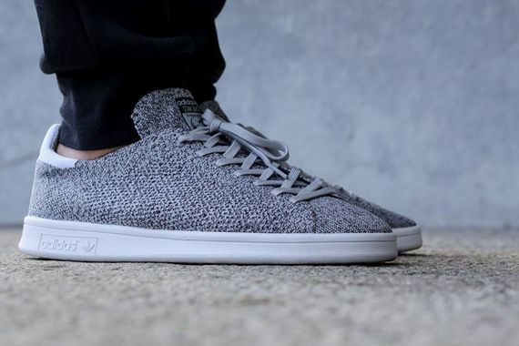 aidas-stan smith-primeknit-grey-night_03