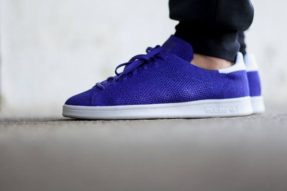 aidas-stan smith-primeknit-grey-night_07