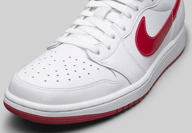 air-jordan-1-low-retro-og-white-varsity-red-4